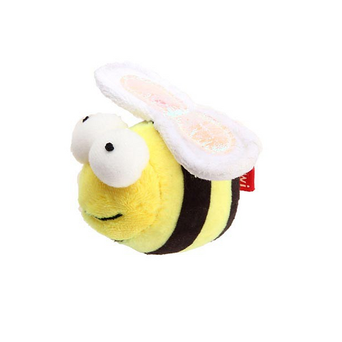 Bee Melody Chaser w/ motion activated sound chip (bee sound)