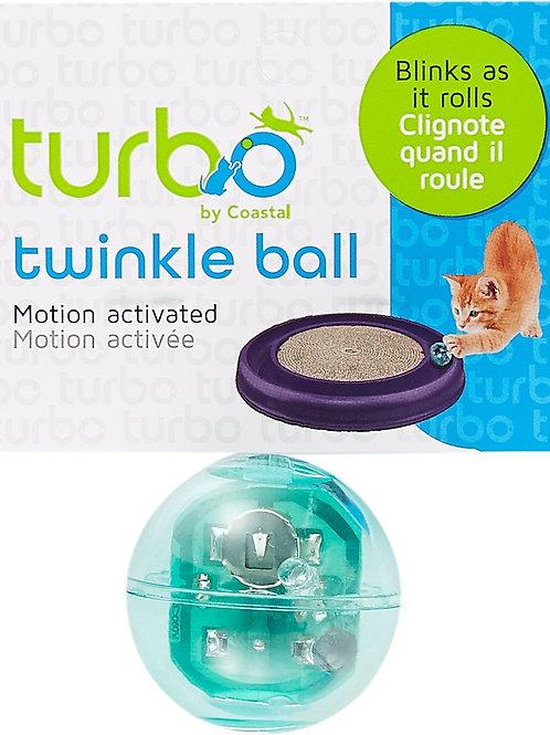 Bergan Twinkle Ball