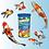 Thumbnail: JBL Pond sticks Classic 1 L