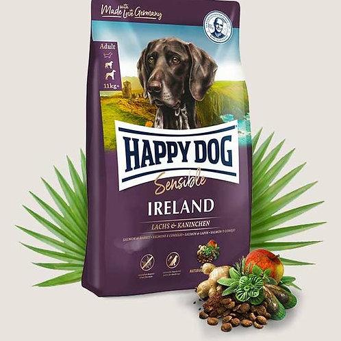 Happy Dog Supreme Ireland 1kg