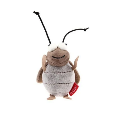 Cricket Melody Chaser w/ Motion Activated Sound Chip (cricket sound)