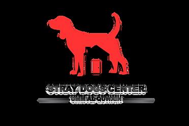 UAQ Logo.png