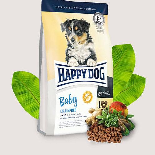 Happy Dog Baby Grain-free 1KG