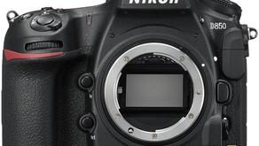 Il sensore della  Nikon D850 è della Sony? Facciamo un po' di chiarezza