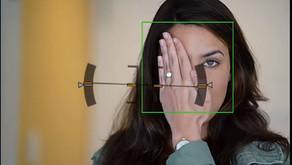 Un interessante test svela le capacità dei moderni Autofocus