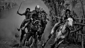 La mostra del World Press Photo in arrivo a Roma