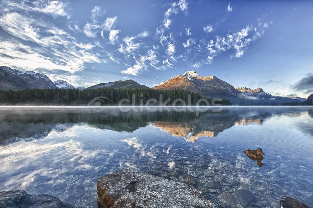 Paesaggi-Svizzera_EngadinaAlbaLagoSils+PizDaLaMargnaHDR143187