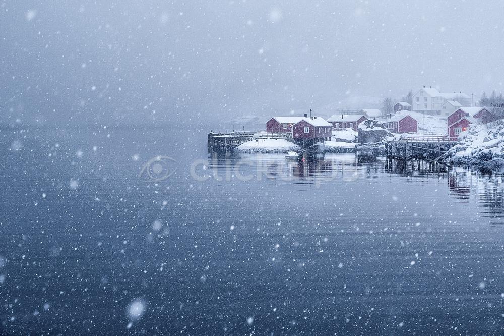 Norvegia-Lofoten_NusfjordSottoUnaFittaNevicata206066