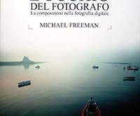 Il miglior libro di composizione fotografica