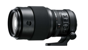 Interessanti novità per gli amanti della mirrorless medio formato Fuji GFX50s!
