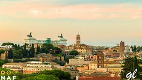 Fotografiamo.net vi invita all'evento gratuito di NAF a Roma del 16/2