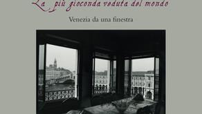 Non perdere l'occasione per incontrare Gianni Berengo Gardin a Bologna