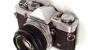 E se i grandi marchi della fotografia fossero destinati a sparire?
