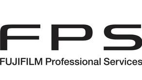Nasce oggi il Fujifilm Professional Service