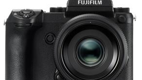 Aggiornamenti Firmware per utenti Fujifilm