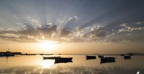 Avete splendide foto della Sicilia? Tenetele per voi!