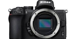 Nikon Z50: abbiamo avuto un assaggio delle sue potenzialità e vi raccontiamo com'è andata