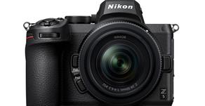 Nikon e quella strategia industriale che fatico a capire