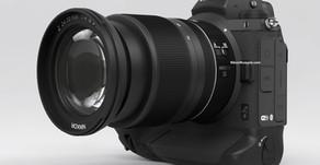 La Z9 segnerà la fine delle reflex in casa Nikon?