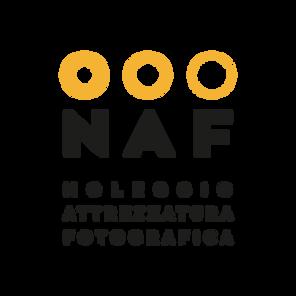NAF, l'intervista ai titolari di una realtà nuova ed interessante che dovreste conoscere