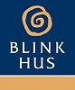 BlinkHus BT Stavanger