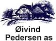 Øivind_Pedersen_NY.png