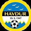 Havdur_NY.png