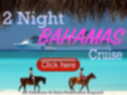 Bahamas Cruise-Recovered.jpg