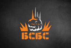 bsbs_top