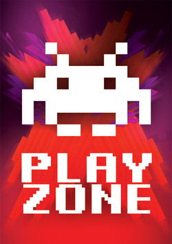 Play_Zone