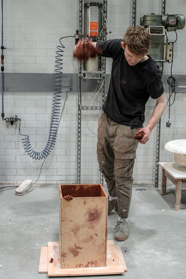 Brick mould process 1.jpg