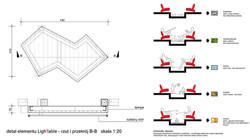 schematy.jpg