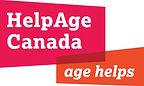 HelpAge Canada
