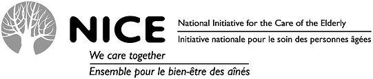 NICE logo black and white.jpg