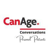 CanAge Coversations_LOGOS (4).png