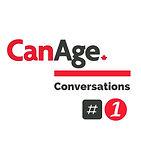 Conversations (1) copy.jpg