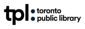 1599px-Toronto_Public_Library_Logo_edite