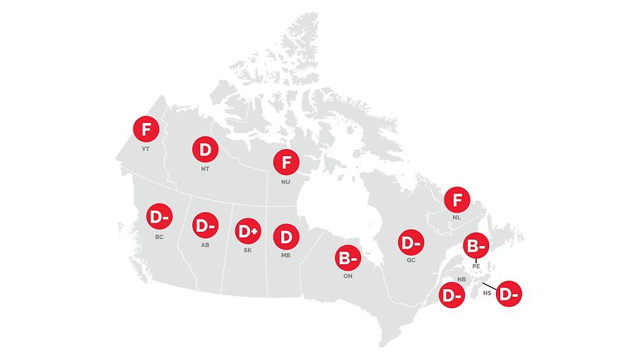 CanadaMap_Web.png