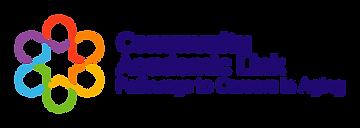 CAL_Logo-Colour-Tagline.png