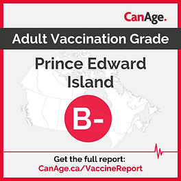 Prince Edward Island.png