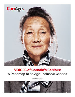 CanAge_VOICES_Roadmap_Aug2020_CoverImage