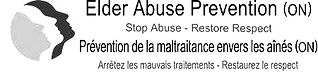 EAP-EN-FR-Logo_edited.jpg