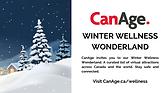 CANAGE WINTER WONDERLAND (2).png