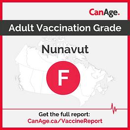Nunavut.png