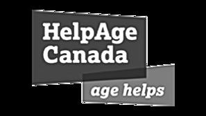 HelpAge-Canada-Logo-Transparent_edited.p