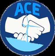 Logo_ace_sans_bord_color.png