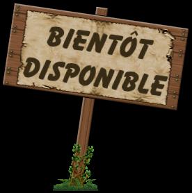 bientot-disponible.png