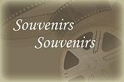 ob_501a16_concours-souvenirs-souvenirs.j