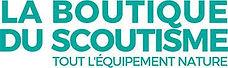 La boutique du Scoutisme.jpg