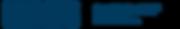 SGDF_logo_CMJN_horizontal_SIGNATURE CDED
